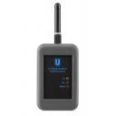 USB приёмник для считывания показаний термогигрометров