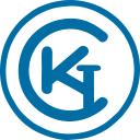 Сертификат о признании утверждения типа средств измерений в Республике Казахстан