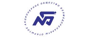 РУП «Белмедпрапараты»