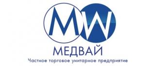 УП «Медвай»