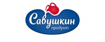 ОАО «Савушкин Продукт»